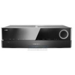 HARMAN KARDON  AVR-1610S 85-watt, 5.1-channel,