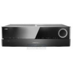 HARMAN KARDON  AVR 1710S 100-watt, 7.2-channel, networked AVR with AirPlay and Bluetooth