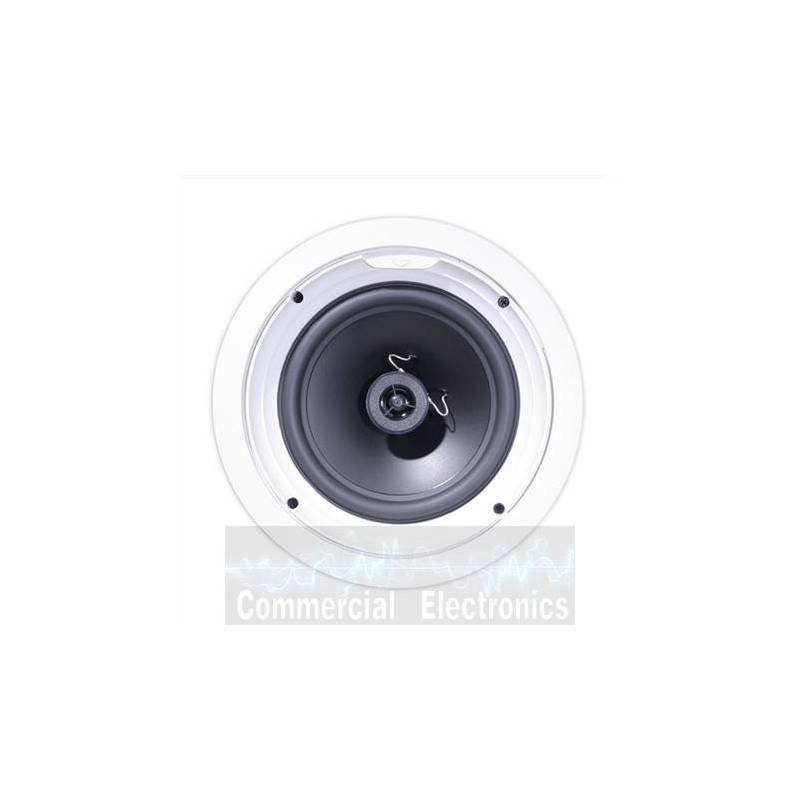 KLIPSCH R-1650-C In-Ceiling Speaker - Commercial-Electronics