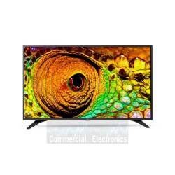 "LG LED TV 55"" 55LH600T SMART TV"