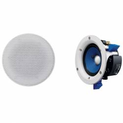 YAMAHA  NS-IC600 In Ceiling Speaker  2-Units