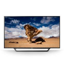 "SONY 48"" SMART TV IPS HD"