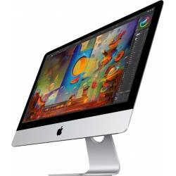 Computador  Apple Imac Intel Core I5 8gb 2tb 27""