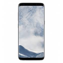 Celular Samsung Galaxy S8+ PLUS  64gB  4g-lte