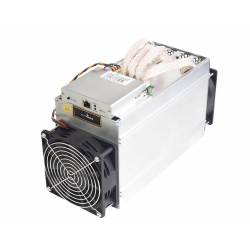 BITMAIN ANTMINER S9 13.5THS