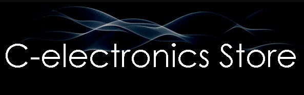 Commercial-Electronics